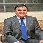 About Service Management Software Hemant Joshi Image