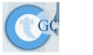 Gun Controller Logo