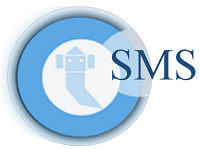 Service Management Software Logo