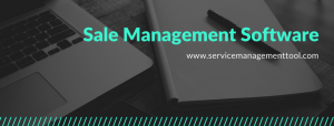 Service Management Software for Small Business