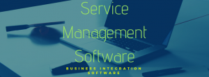 Service Management Software Blogs What is Service Management Software
